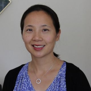 Alice Cho
